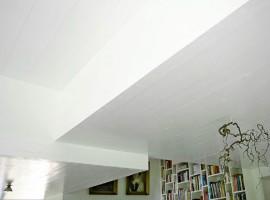 Haus-W-07-800x513