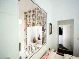 Haus-W-11-800x577