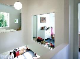 Haus-W-12-800x518