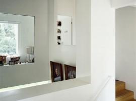 Haus-W-13-800x1015