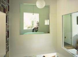 Haus-W-15-800x631