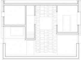 Haus-W-23-800x294