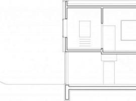 Haus-W-24-800x223
