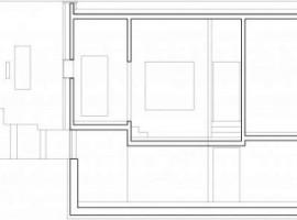 Haus-W-25-800x240