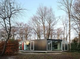 House-BM-01-800x544
