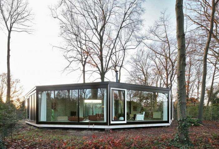 House-BM-02-800x544