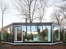 House-BM-03-800x544