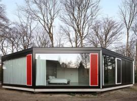 House-BM-04-800x544