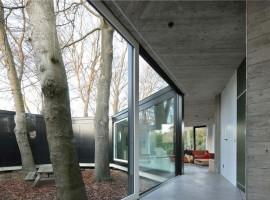House-BM-06-800x544