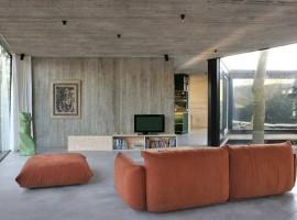 House-BM-07-800x544