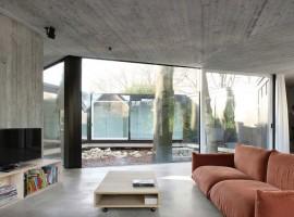 House-BM-08-800x544