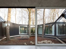 House-BM-09-800x544