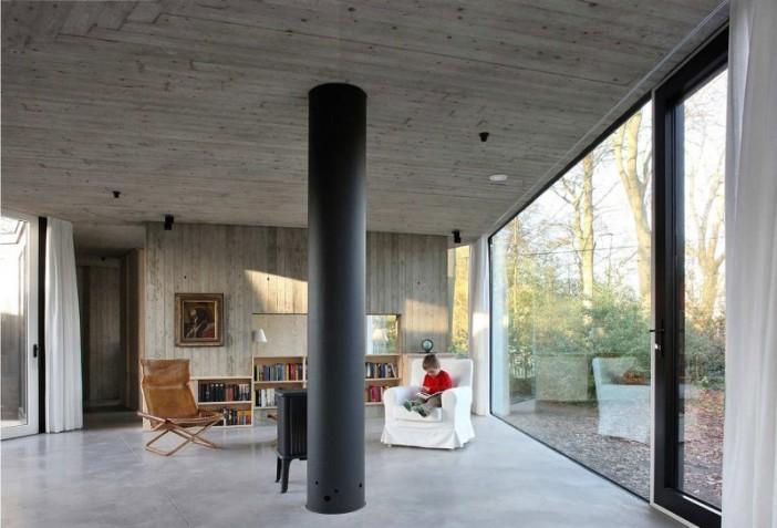 House-BM-10-800x544