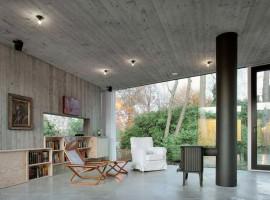 House-BM-11-800x544