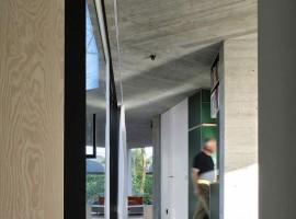 House-BM-12-800x1175