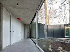 House-BM-14-800x544