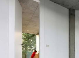 House-BM-15-800x1175