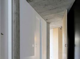 House-BM-17-800x1175