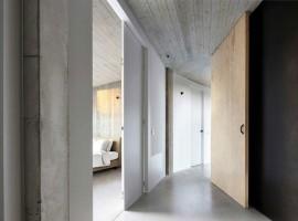 House-BM-18-800x544