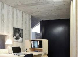 House-BM-19-800x1175