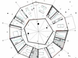 House-BM-21-800x931