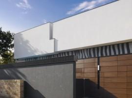 House-Heidehof-01-0-800x1067