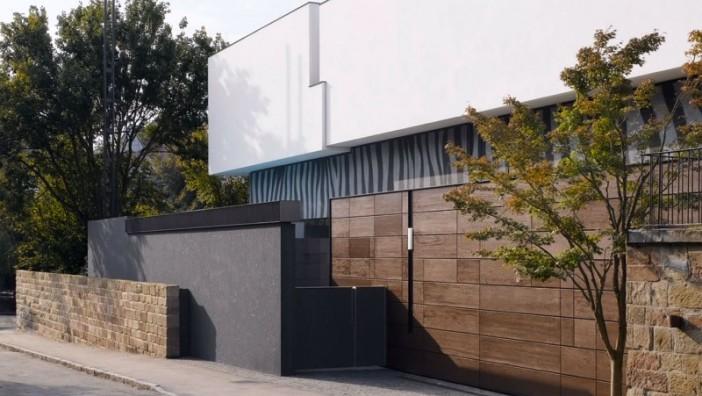House-Heidehof-01-1-800x451