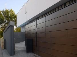 House-Heidehof-01-2-800x576