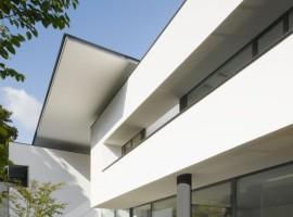 House-Heidehof-02-1-800x1066