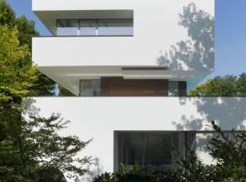 House-Heidehof-03-0-800x984