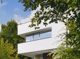 House-Heidehof-03-1-800x450