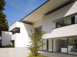 House-Heidehof-03-2-800x504