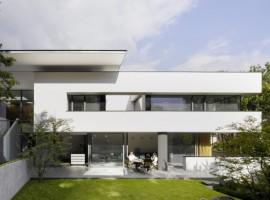 House-Heidehof-03-800x553