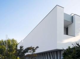 House-Heidehof-04-1-800x573
