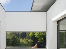 House-Heidehof-04-800x1066