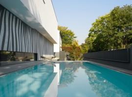 House-Heidehof-06-800x600