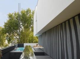 House-Heidehof-07-800x600