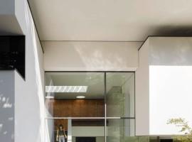House-Heidehof-08-1-800x1063