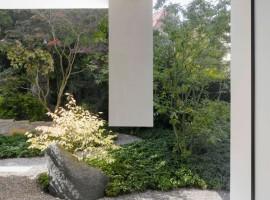 House-Heidehof-08-2-800x1077