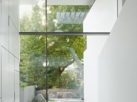 House-Heidehof-08-800x1066