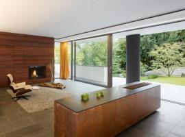 House-Heidehof-09-800x600