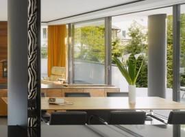 House-Heidehof-10-1-800x450