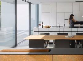 House-Heidehof-10-2-800x449