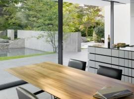 House-Heidehof-10-3-800x983