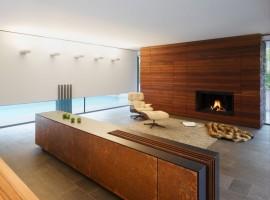 House-Heidehof-10-800x600