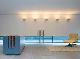 House-Heidehof-11-800x492