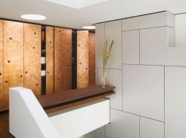 House-Heidehof-12-800x984