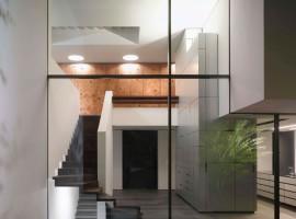 House-Heidehof-15-1-800x589