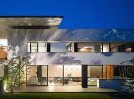 House-Heidehof-17-1-800x477