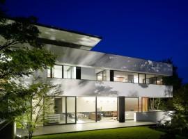 House-Heidehof-17-800x600